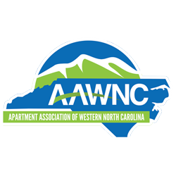 Apartment Association of Western North Carolina